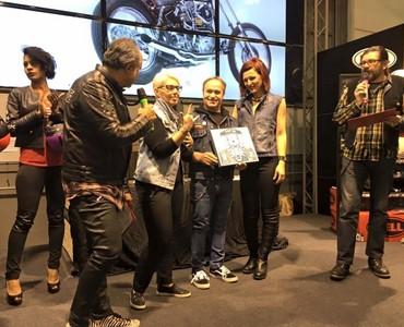 Premiazione al Bike Show di LowRider – gennaio 2016.jpg.ashx