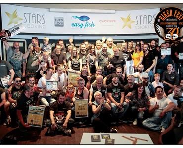 Biker Fest Premiazione 4.jpg.ashx