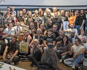 Biker Fest - Premiazione.jpg.ashx