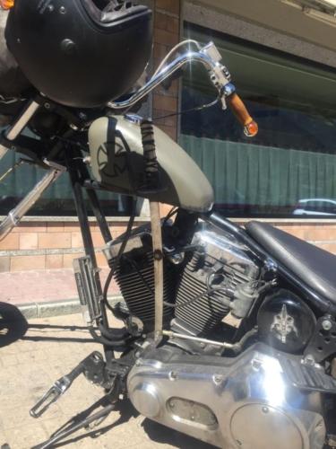 96  BCC frame chopper4