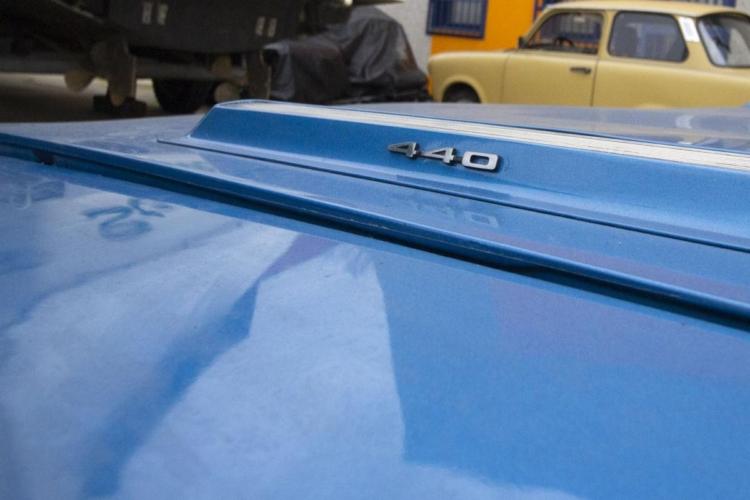 Hot Rod 06