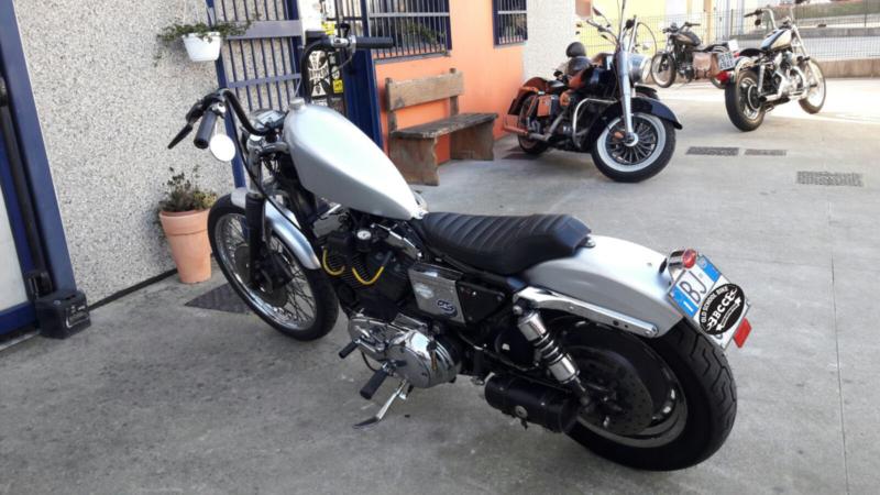 xl 1200 2002 sportster2