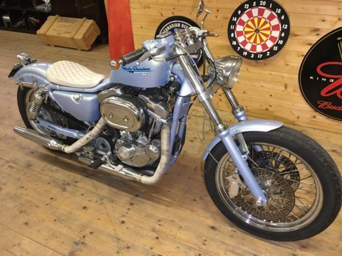 xl 883 1996 sportster3