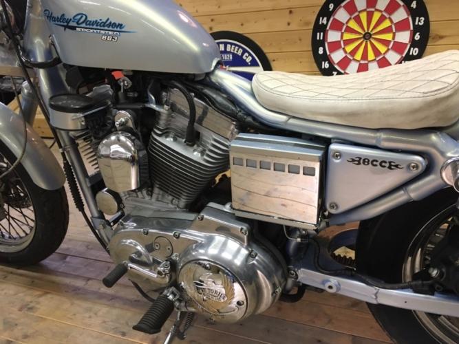 xl 883 1996 sportster7